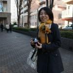 新卒募集 記事用写真 ビ・ハイア株式会社