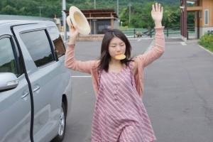 hiratayuuki1